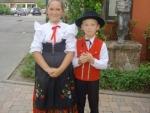 31e Journée Annuelle de l\'UIA, 25 août 2012, Pfaffenhoffen (5)