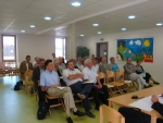 Assemblée générale de l\'UIA, 25 août 2012, Pfaffenhoffen (2)