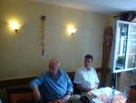 Comité directeur de l\'UIA, 24 août 2012, Pfaffenhoffen, André Clauss, Bertrand Herberich