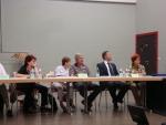 Réunion des présidents de l\'UIA, 24 août 2012, Pfaffenhoffen (4)
