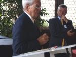 32e Journée Annuelle de l\'UIA, 24 août 2013, Ensisheim (2)