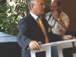32e Journée Annuelle de l\'UIA, 24 août 2013, Ensisheim (3)