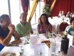 32e Journée Annuelle de l\'UIA, 24 août 2013, Ensisheim (5)