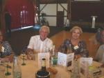 32e Journée Annuelle de l\'UIA, 24 août 2013, Ensisheim (7)