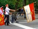 Alsace Pride on Fifth Avenue, New York 21 septembre 2013 (5)