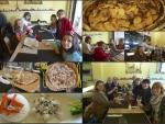 Déjeuner alsacien des Alsaciens de Shanghai, avril 2013  (2)