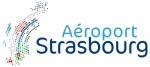 Partenaire UIA - Aéroport International Strasbourg