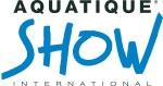 Partenaire UIA - Aquatique show