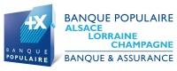 Partenaire UIA - Banque Populaire