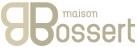 Partenaire UIA - Bossert Costume Alsacien