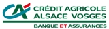 Partenaire UIA - Crédit Agricole Alsace - Vosges
