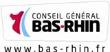 Partenaire UIA - Conseil Général du Bas-Rhin