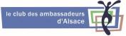 Partenaire UIA - Club Ambassadeurs