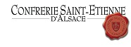 Partenaire UIA - Confrérie Saint Etienne