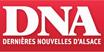 Partenaire UIA - Dernières Nouvelles d'Alsace