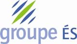 Partenaire UIA - Electricité de Strasbourg ES