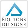 Partenaire UIA - Editions du Signe