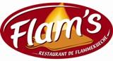 Partenaire UIA - Flam's