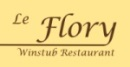 Partenaire UIA - Le Flory Winstub