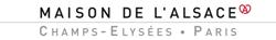 Partenaire UIA - Maison de l'Alsace