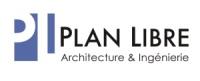 Partenaire UIA - Plan Libre