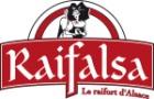 Partenaire UIA - Raifalsa