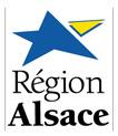 Partenaire UIA - Région Alsace