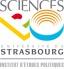 Partenaire UIA - Sciences Po IEP Strasbourg