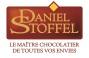 Partenaire UIA - Stoffel