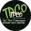 Partenaire UIA - TPCO