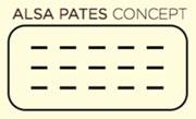 Partenaire UIA - Alsa pates Concept