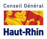 Partenaire UIA - Conseil Général du Haut Rhin
