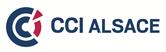 Partenaire UIA - CCI D'Alsace