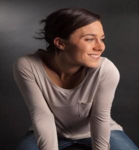 Stuttgart Sem Française 2015 Juliette Brousset