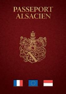 Passeport-alsacien-couverture