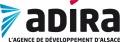 ADIRA logo 2015 petit