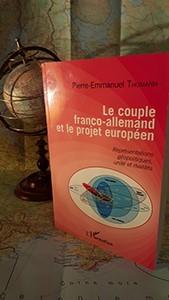 Thomann Le couple franco-allemand