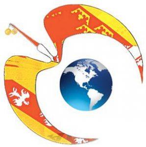 Canada AL logo