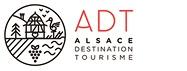 Partenaire UIA - ADT du Bas-Rhin