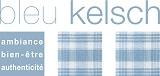 Partenaire UIA - Bleu Kelsch