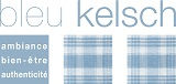 logo_bleu_kelsch_GRAND CMJN imprimeur