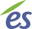 es-nouveau-logo-petit-2016