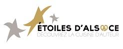 Partenaire UIA - Association Etoiles d'Alsace