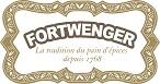 Partenaire UIA - Fortwenger