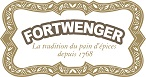 fortwenger-logo-petit