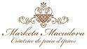 marketa-logo-petit