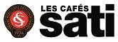 Partenaire UIA - Café SATI