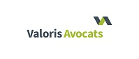 Partenaire UIA - Valoris Avocats