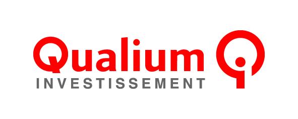 Partenaire UIA - Qualium