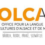 Office pour la Langue et les Cultures d'Alsace et de Moselle